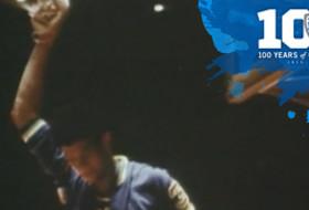 UCLA's Kareem Abdul-Jabbar selected as Pac-12 Men's Basketball Player of the Century