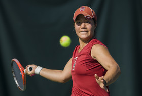 2014 Pac-12 Men's and Women's Tennis Championships TV info and how to watch online