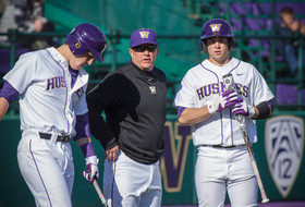 Pac-12 baseball on TV viewer guide: May 16-18
