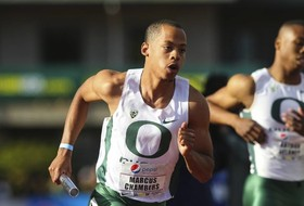 Pac-12 sends 138 to NCAA track & field championships