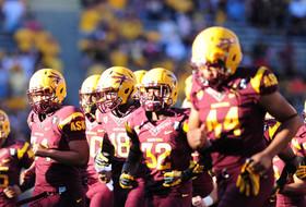 Roundup: Arizona State football creating offseason buzz