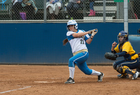 Upcoming Pac-12 softball season to feature unprecedented television coverage of the nation's best teams