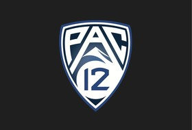 Pac-12 names women's soccer all-academic teams