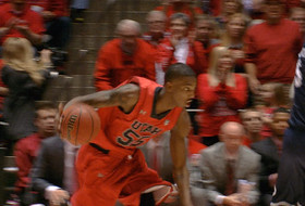 Roundup: Utes get it done in Galen