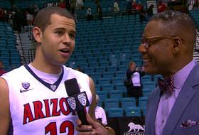 Arizona's Ryan Anderson: 'We've got to finish games better'