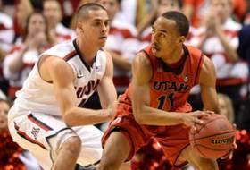 Preview: No. 8 Utah, No. 10 Arizona square off in critical Pac-12 men's basketball showdown