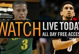 Pac-12 Tournament: Oregon vs. Colorado quarterfinal preview