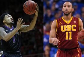 2017 Pac-12 Men's Basketball Tournament first round preview: No. 6 USC vs. No. 11 Washington