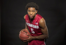 Stanford basketball cracked the Sweet 16 code, will try to keep it going