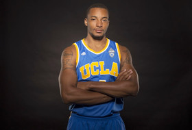 UCLA's Norman Powell revisits triumphant return to San Diego