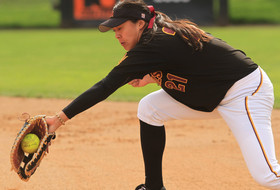 Pac-12 softball in the polls: March 18