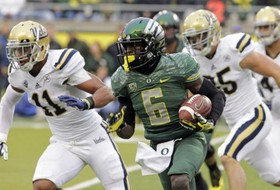 2014 NFL Scouting Combine: How to follow Pac-12 players