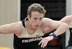 Roundup: Colorado remembers Kyle MacIntosh