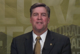 National Signing Day 2014: Mike MacIntyre on The Sefo Liufau Effect