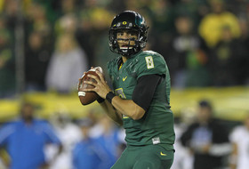 Pac-12 Networks preview: Oregon