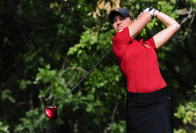 USC's Popov named Pac-12 women's golf scholar-athlete of the year