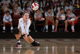 Pac-12 Conference play begins