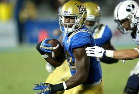 Roundup: Myles Jack leaves UCLA, to enter NFL Draft