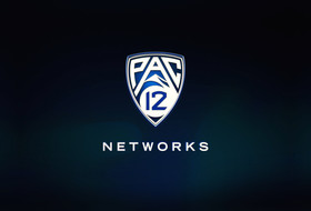 Pac-12 Networks President Lydia Murphy-Stephans to step down at end of June to launch media advisory company