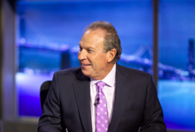 Pac-12 Networks' Nick Aliotti to participate in Facebook Q&A