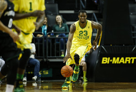 Pac-12 Announces 2015-16 Men's Basketball Television Schedule
