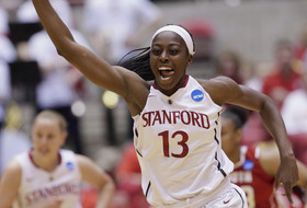 13 former Pac-12 players on WNBA opening-day rosters