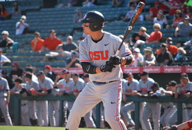 Three Pac-12 baseball players named to Golden Spikes midseason watch list