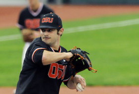 Rivalry week on deck for Pac-12 baseball
