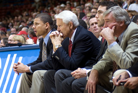 Pac-12 Networks premiere of 'One-on-One: Lute Olson' Sunday, March 9 at 8 p.m. PT
