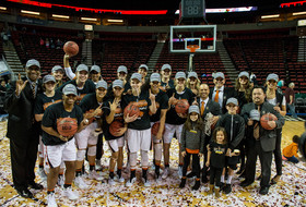2017 Pac-12 Women's Basketball Tournament TV info and how to watch online