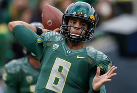 Rose Bowl preview: No. 2 Oregon vs. No. 3 Florida State