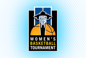 <p>2014 Pac-12 Women's Basketball Tournament Page Header-212</p>