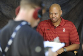 New coaches, same plan for Stanford football