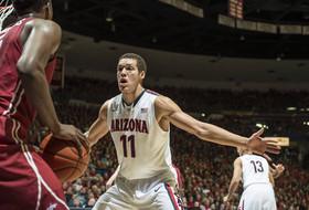 Roundup: Arizona not dwelling on historic defensive effort