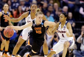 Roundup: Season ends in semis for Oregon State and Washington