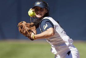 Pac-12 softball on TV viewer guide: April 17-18