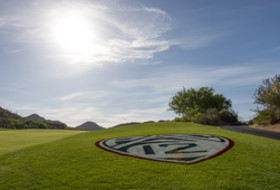 Pac-12 names men's and women's golf all-academic teams