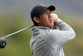Eight Pac-12 Men's Golf Teams Selected for NCAA Regionals