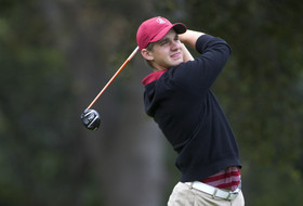 Three Pac-12ers advance to round of 32 at U.S. Amateur