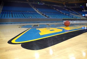 Volunteers help restore UCLA's historic Pauley Pavilion after summer flood