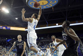 Game & studio coverage set for Pac-12 Networks' coverage of Men's Basketball Tournament