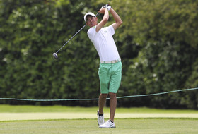 NCAA men's golf regionals: ASU, Oregon seize moving day opportunities