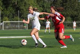 Oregon women's soccer kicks off Pac-12 Networks' 2015 live event coverage