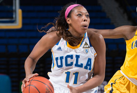 PAC-12 NETWORKS RELEASES 2013-14 WOMEN'S BASKETBALL GAME TELECAST SLATE