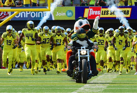 How to watch Saturday's games that overlap on Pac-12 Networks