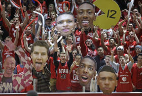 Roundup: Utah 'making life miserable' for Huntsman Center foes
