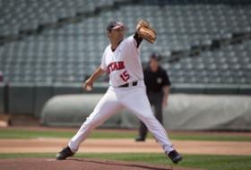 Three Pac-12 Baseball players named NCBWA Preseason All-Americans