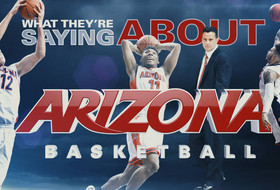What They're Saying About Arizona Basketball 2016