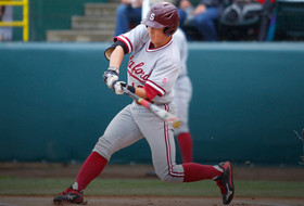 Pac-12 Baseball Names All-Academic Teams