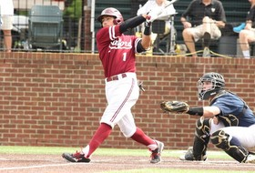 Highlights: Stanford baseball's season closes with loss to Vanderbilt
